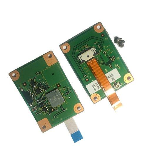 Panasonic Toughbook CF-19 GPRS GSM Edge Bluetooth