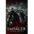 The Impaler (The Book of Vlad 1)