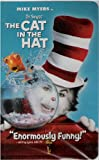 Dr. Seuss' the Cat in the Hat [Import]
