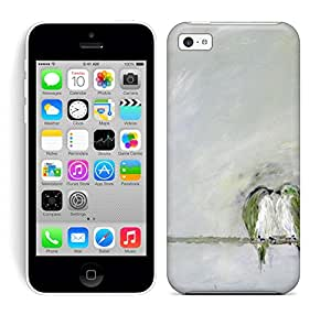 New Style Case Cover Ever Ours Compatible With Iphone 5c Protection Case