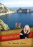 Laura McKenzie's Traveler The Amalfi Coast by Laura McKenzie
