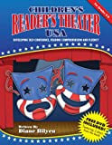 img - for Children's Reader's Theater USA book / textbook / text book