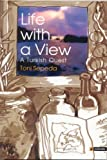 Life with a View, Toni Sepeda, 994442420X