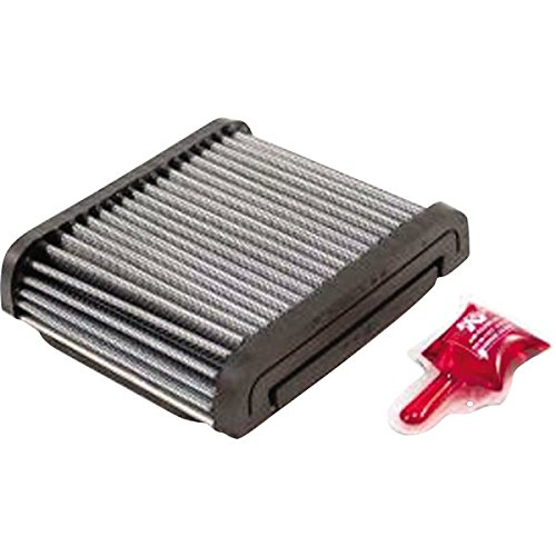 air filter for ninja 500 - 4