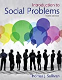 Introduction to Social Problems 10th Edition