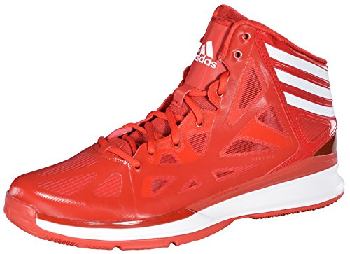 adidas sprint web basketball shoes