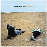 Let's Be Still (LP+MP3) [Vinyl LP]