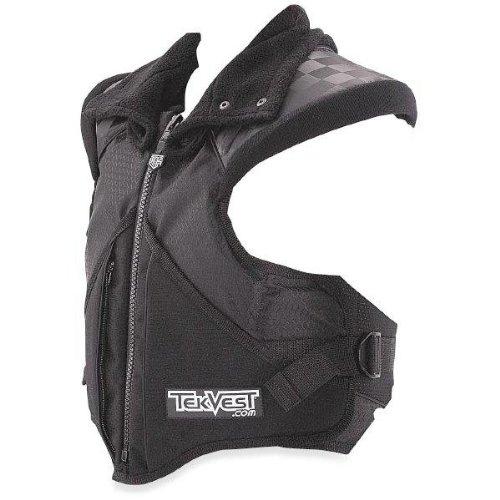Tekvest Tekvest S-Sport Xl Tvss2606 by Tekvest