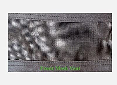 iCOVER G21/22605 GRILL COVER