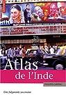 Atlas de l'Inde : Une fulgurante ascension par Balavoine