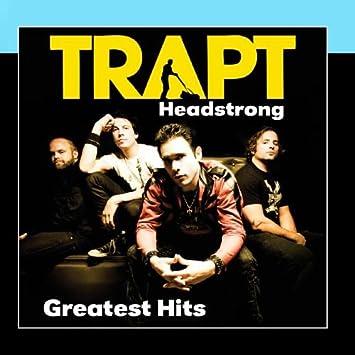 Trapt - Greatest Hits - Amazon.com Music