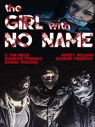 the-girl-with-no-name