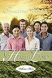 HearthLand Volume 3 (HearthLand Collection)