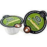 Green Mountain Pumpkin Spice Coffee Keurig Vue Portion Pack, 32 Count