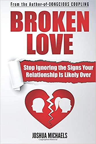 signs to know your relationship is over