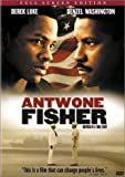 Antwone Fisher (Full Screen Edition) by 20th Century Fox