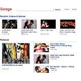 Hindi Songs, Latest, Old, Romantic, Remix, Bhangera and Dance Be