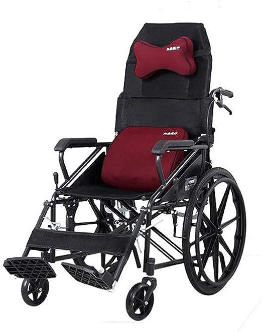 Silla de Ruedas Wheelchair Sillas de Ruedas Silla De Ruedas ...