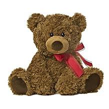 "Coco 10.5"" Teddy Bear"