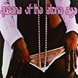 Queens Of The Stone Age: Queens Of The Stone Age (Vinyl+MP3) [Vinyl LP] (Vinyl)