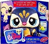Littlest Pet Shop LPSO Virtual Pets  - PENGUIN