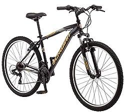 Schwinn Medium Mountain Bike