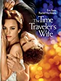 DVD : The Time Traveler's Wife