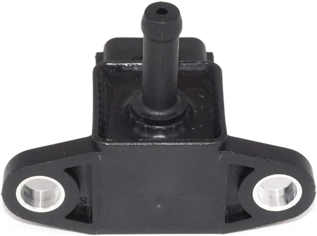 CITALL 1KZ-Te 89421-60030 Capteur Map Moteur