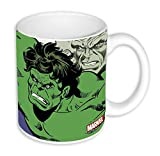 Marvel-Comics-Retro-Comic-Series-1-The-Incredible-Hulk-Mug