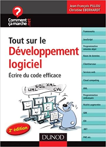 http   www.hmproservices.fr ... 45b11d94d1b