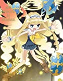 幻影ヲ駆ケル太陽 2[Blu-ray]