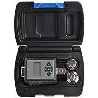 Carrfan Llave Dinamométrica Digital Ajustable para Reparación
