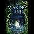 The Waking Land (The Waking Land Series)