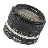 Nikon Nikkor 28mm 2.8 Ai-S CRC Lens