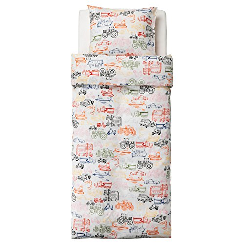 ikea quilt cover - 8