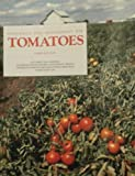 Integrated Pest Management for Tomatoes 9780931876905