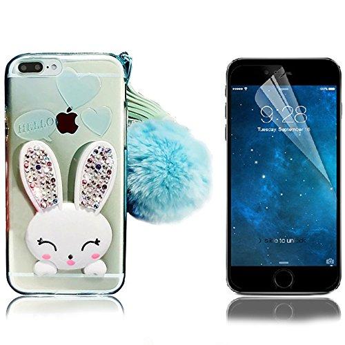 [해외]아이폰 7 플러스 전화 케이스/iPhone 7 Plus Phone Case