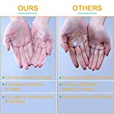 Outdoor Travel Hand Washing Soap Pape
