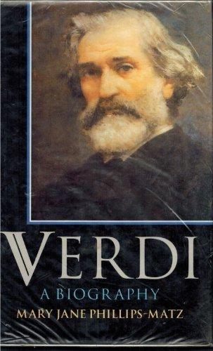 verdi-a-biography