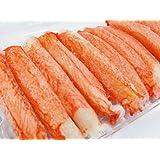 スギヨ 香り箱 13本×12パック かにかま カニカマ お寿司 かまぼこ カマボコ 蒲鉾 かに カニ かに風味かまぼこ 【水産フーズ】