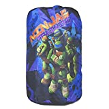 Nickelodeon Teenage Mutant Ninja Turtles Sleeping Bag 30 x 54