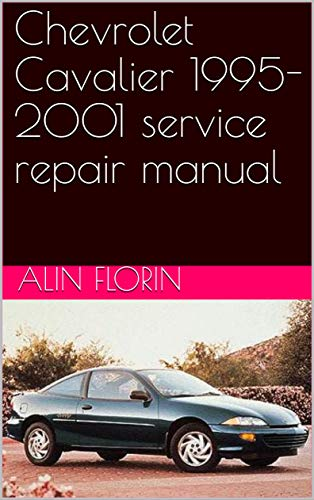 1995 fiat coupe workshop manual download ebook