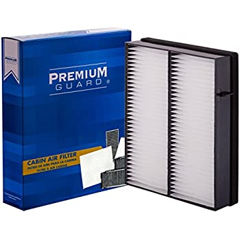 Premium Carbon Cabin Filter for MB ML320 ML350 ML430 ML500 ML55 AMG 1998-2005