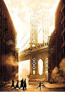 INTERSTELLAR Movie PHOTO Print POSTER Film Textless Art IMAX Christopher Nolan 1