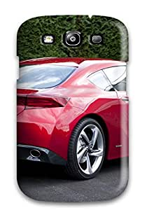 Cute Appearance Cover/tpu AjlqNVL8297TPnqp Toyota Celica 21 Case For Galaxy S3