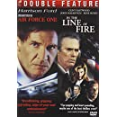 Air Force One/In the Line of Fire (Special Edition)