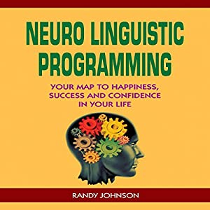 Neuro Linguistic Programming Audiobook