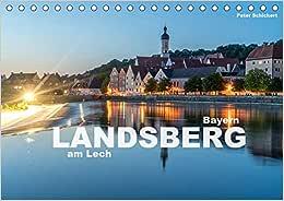Br Radltour 2021 Landsberg