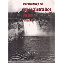 Prehistory of the Chitrakot Falls, Central India
