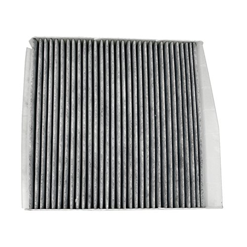 Beck Arnley 042-2149 Cabin Air Filter